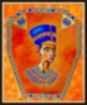 Néfertiti_portrait_-_Copie.jpg