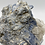 Thumbnail: Blue Kyanite Cluster