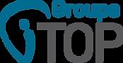 le groupe itop coworker du début a loué un bureaux en coworking attribué pour l'évenementiel à monpellier