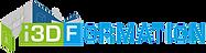 i3df-logo-2020.png