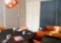 salle de réunion montpellier centre.jpg