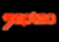 logo-septéo.png