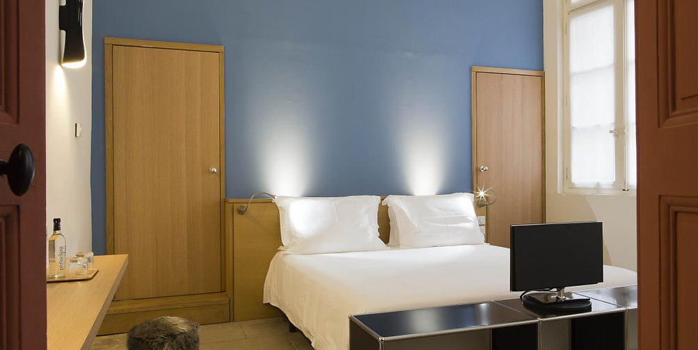 location chambre montpellier