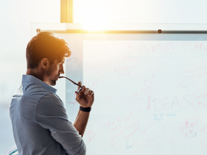 La mallette de l'entrepreneur : les outils pour réussir