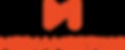 Logo-mediameeting-vertical.png