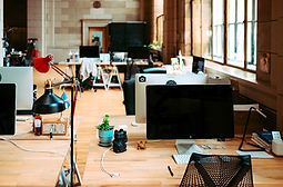 coworking montpellier Come'N'Work