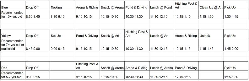 Winter Camp 2020 Schedule.png
