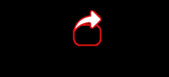 logo_TAW_WP_2017nov.png