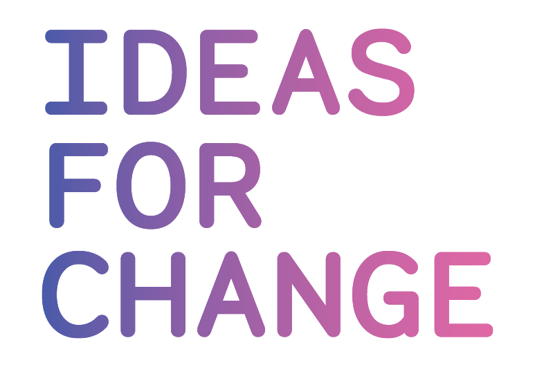 Logo+Ideas+for+Change+(fondo+blanco).png