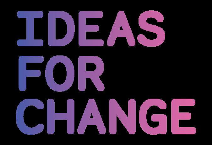 Logo+Ideas+for+Change+(fondo+blanco).png