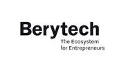 Berytech