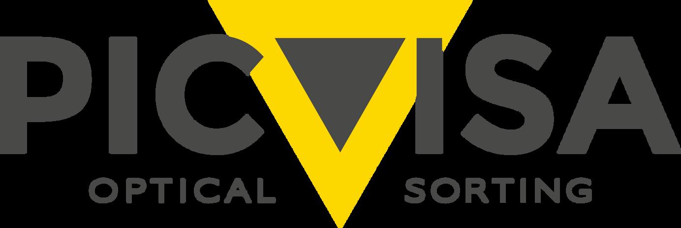 Logo_-_transparent.png