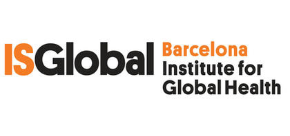 ISGlobal