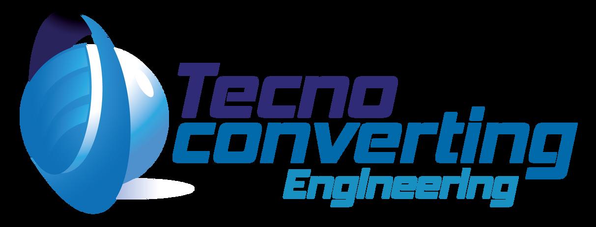 logo_tecnoconverting.png