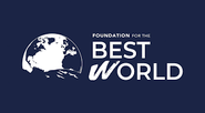 Foundation for the Best World