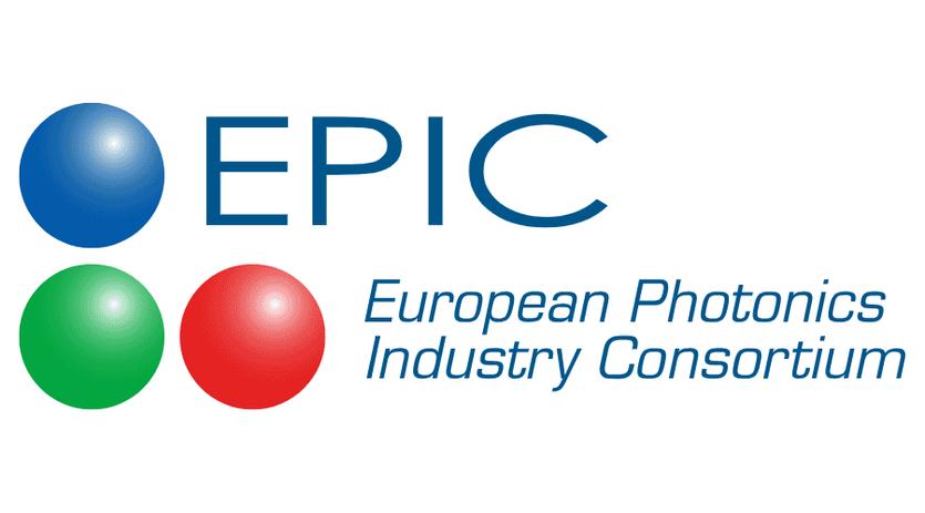 european-photonics-industry-consortium-e