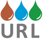 Urban Rivers Lab