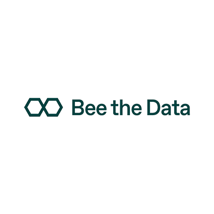 bee-the-data.png