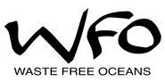 Waste Free Ocean