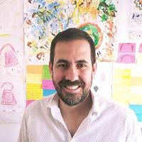 Tomás+Andreu.jpg?format=750w.jpg