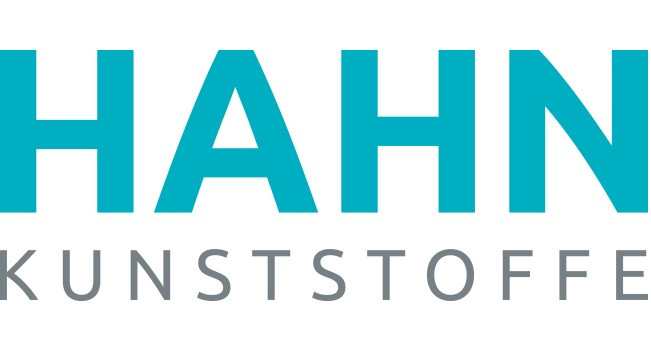 hahn-kunststoffe-logo_edited.jpg