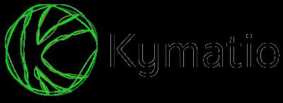 Kymatio-logo-v2.0_Mail.png
