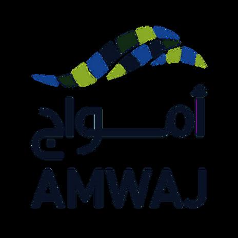 AMWAJ-logo1.png