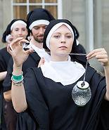 Nuns Dan Green _edited.jpg