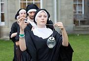 Nuns Dan Green .jpg