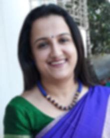 Dr.Vrushali.jpg