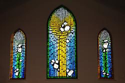 알라스카 앵커리지 한인 천주 교회  (2009)