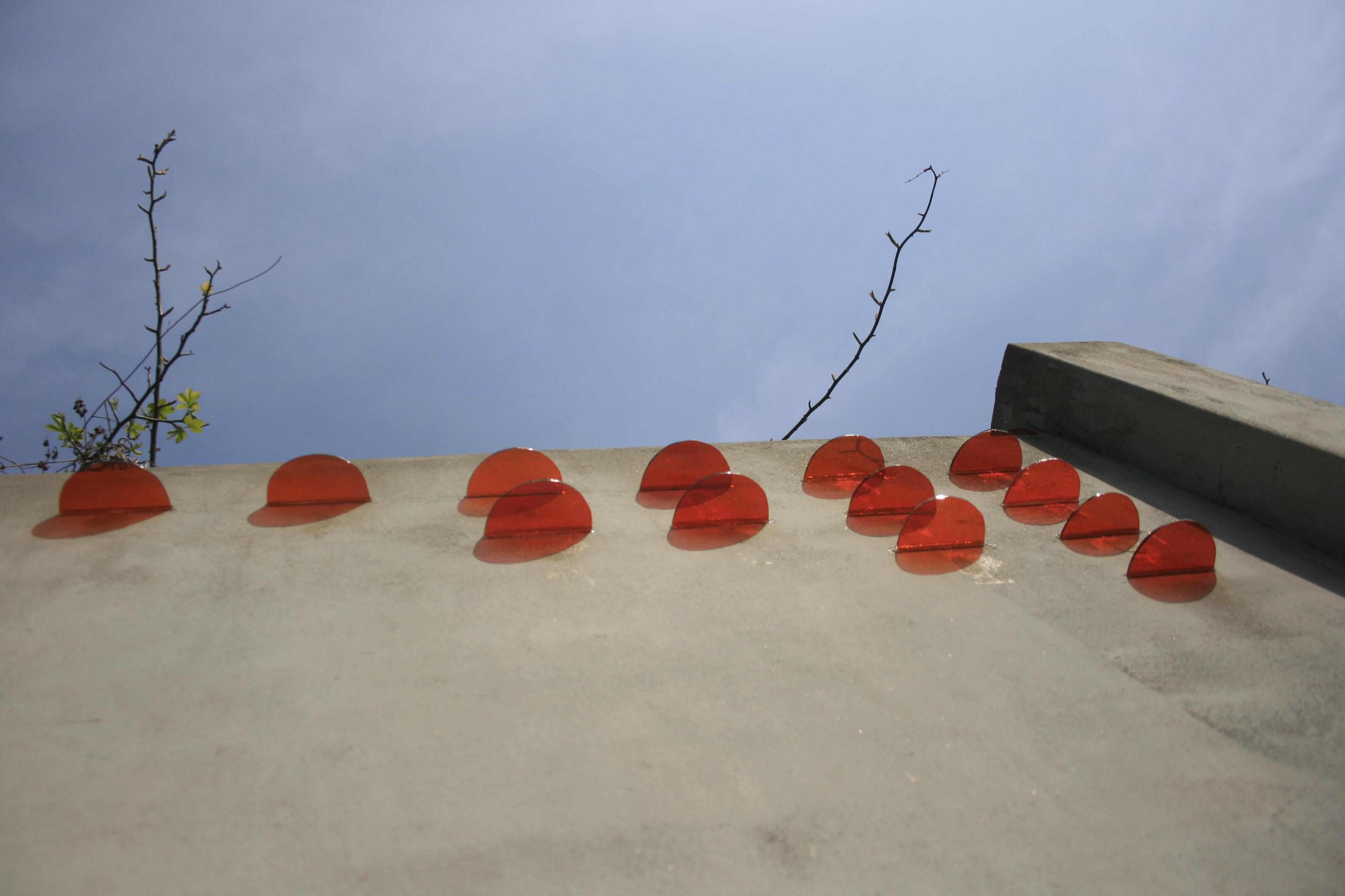 2012 부암동 환기 미술관