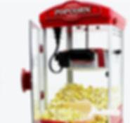 PopcornMachine_edited.jpg