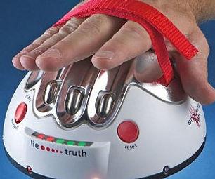 HandShokingLieDetector.jpg