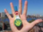 high-five-confetti-cartridge-300x250.jpg