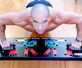 push-up-training-system-300x250.jpg