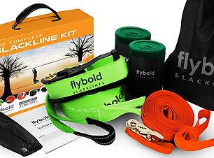 flybold Slackline Kit.jpg