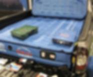 TruckBedAirMattress.jpg