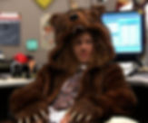BearCoat.jpg
