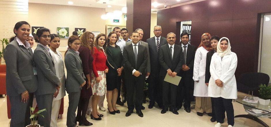 Al Kindi Hospital bahrain.jpeg