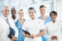 Health-Team.jpg