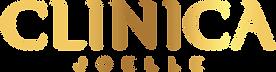 clinica joelle logo.png