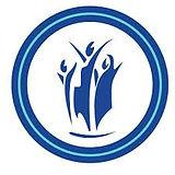 GMDC Logo.jpg