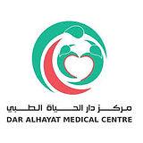 1 - Dar Alhayat.jpg
