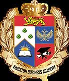 UK logo color png.png