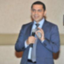 Dr. Abdalla Ibrahim.jpg