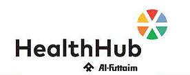 Al Futtaim Healthcare.jpg