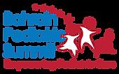 BPS Logo 1.png