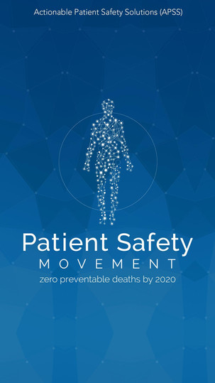 Actionable Patient Safety Solutions APSS: Airway Safety: Unplanned Extubation