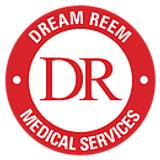 Dream Reem Medical center.png